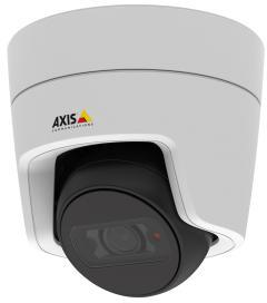 AXIS M3104-L 720p Indoor Network Camera With IR And 2.8m Lens 1