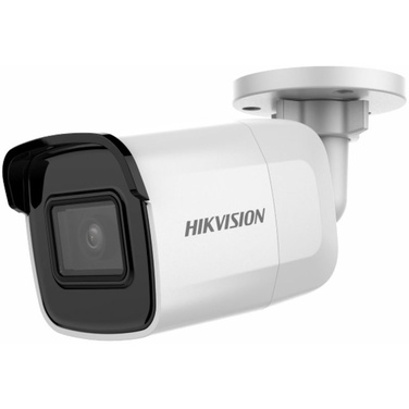 Hikvision DS-2CD2065G1-I 6MP Outdoor Mini Bullet Camera With 4mm Lens