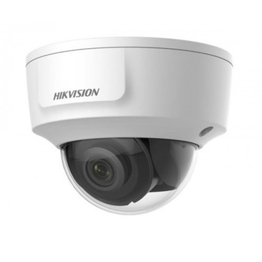 Hikvision DS-2CD2185G0-IMS 8MP IP Indoor Dome Camera With 2.8mm Fixed Lens (HDMI Output)