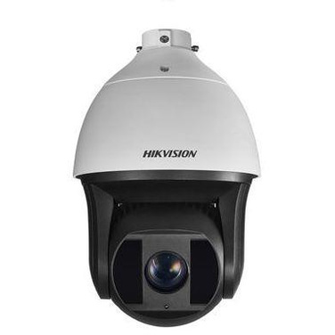 Hikvision DS-2DF8223I-AEL IP Outdoor Darkfighter PTZ Camera With 5.9-135.7mm Lens