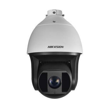 Hikvision DS-2DF8236IX-AEL 2MP IP Darkfighter PTZ Camera with 36X Optical Zoom