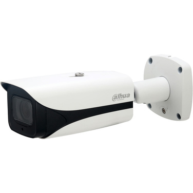 Dahua HAC-HFW3231E-ZT 2MP HDCVI/HDSDI Bullet Camera with Motorised Lens