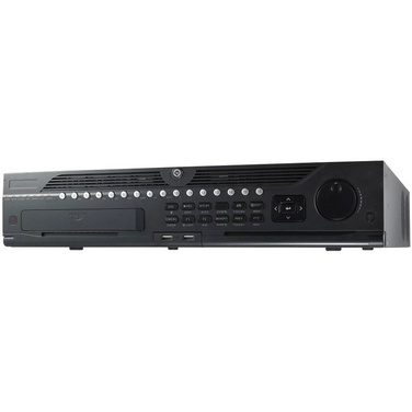 Hikvision DS-9632NI-I8 32CH IP NVR