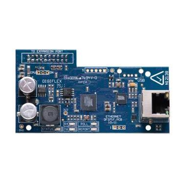 Bosch CM751B IP Ethernet Module for 6000 Panel