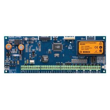 Bosch CM705PB Universal LAN Zone Expander for 6000 Panel