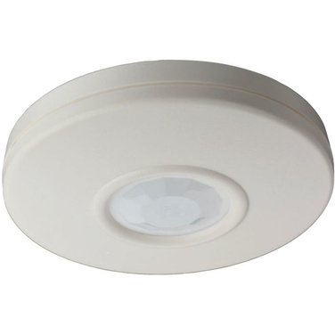 Bosch DS936 Low Profile 360 PIR Detector