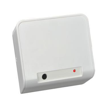 Bosch Radion Ultima Wireless Glass Break RF Sensor
