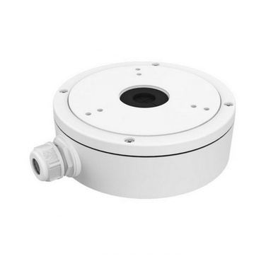 Hikvision DS-1280ZJ-S Junction Mounting Base