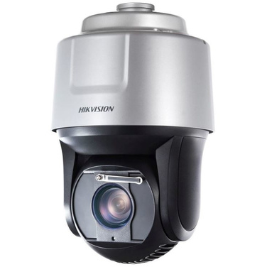 Hikvision DS-2DF8225IH-AELW DarkFighterX 2MP With 25X Optical Zoom & Wiper