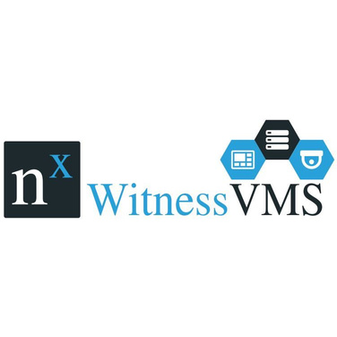 Network Optix NX Witness 1 x Device Licence