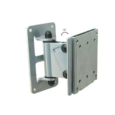 Brateck BT-LCD201S Swivel LCD Wall Mount Bracket