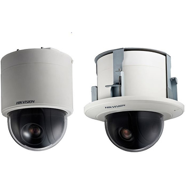 Hikvision DS-2AE5232T-A3 HD-TVI 2MP PTZ Camera With 32X Optical Zoom