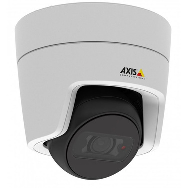Axis FA3105-L 2MP Indoor Turret Camera With IR and 2.8mm Lens