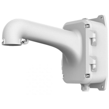 Hikvision DS-1604ZJ-BOX Wall Mount Bracket With Junction Box