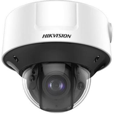 Hikvision DS-2CD5546G0-IZHSY 4MP IP Darkfighter Anti Corrosion Dome Camera With Motorised Lens