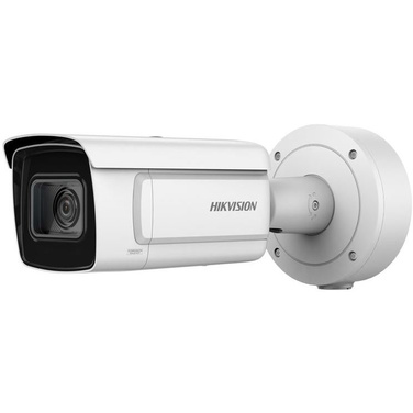 Hikvision DS-2CD5A46G0-IZHSY 4MP IR Anti Corrosion Bullet Camera With Motorised Lens