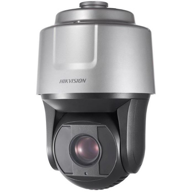 Hikvision DS-2DF8225IH-AEL DarkFighterX 2MP With 25X Optical Zoom