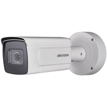 Hikvision DS-2CD5A26G0-IZS 2MP IP Darkfighter Bullet Camera With 8-32mm Motorised Lens