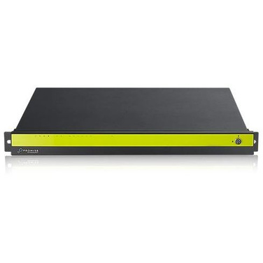 Promise Vess A3120 With 4 x 6TB Surveillance Hard Drives