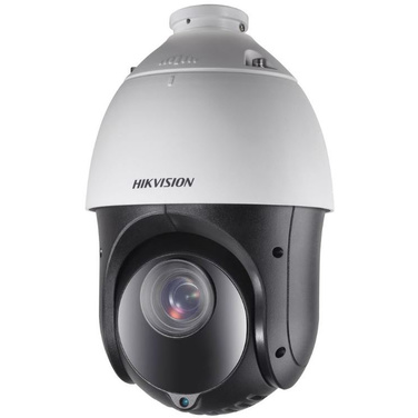 Hikvision DS-2DE4225IW-DE 2MP PTZ With 100m IR & 25x Zoom Lens