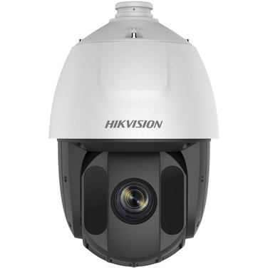 Hikvision DS-2AE5225TI-A 2MP HDTVI PTZ With 150m IR & 25x Zoom Lens