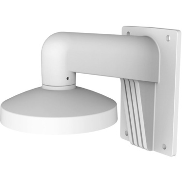 Hikvision DS-1473ZJ-135 Wall Mount Bracket