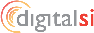 DigitalSi Logo